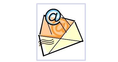 آموزش ساخت ایمیل در شبکه های کامپیوتری 1
