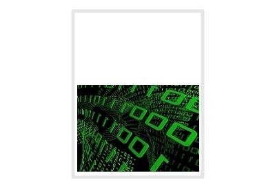 آموزش زبان ماشین و اسمبلی 1