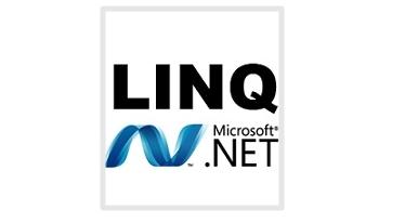 مرجع کامل آشنایی با LINQ 1