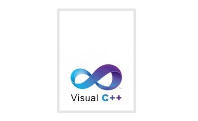 آموزش visual C++ 2008 1