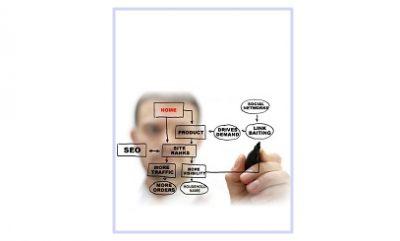 مهندسی موتورهای جستجو