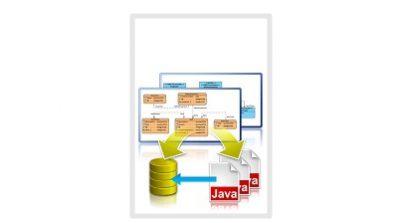 استفاده از پایگاه داده Java DB در برنامه های رومیزی جاوا 2