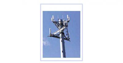 شبکه های سلولی GSM 2