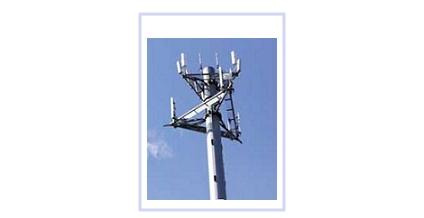 شبکه های سلولی GSM 1