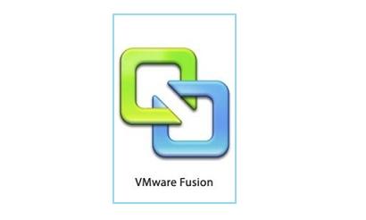 آموزش نصب ویندوز ۸ با استفاده از VMware 1