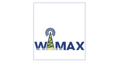 آشنایی با فناوری وایمکس 2
