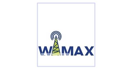 آشنایی با فناوری وایمکس 1