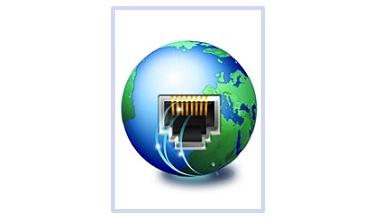 آموزش راه اندازی شبکه محلی و اشتراک گذاری اینترنت 1