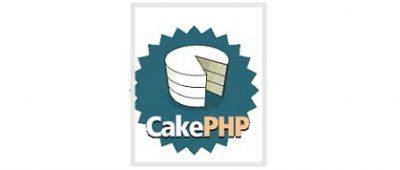 آموزش برنامه نویسی توسط فریم ورک cakePHP 2