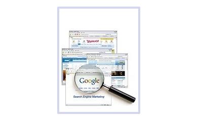روش های جستجو در گوگل 1