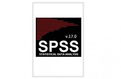 آموزش مقدماتی SPSS 17
