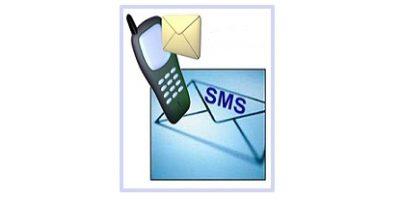 آشنایی با سامانه های ارسال و دریافت پیامک 2