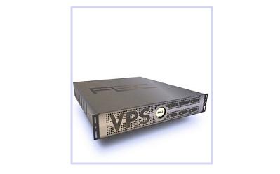 آموزش راه اندازی سرور مجازی با vSphere 1