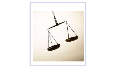مالکیت معنوی، ویژگیها و کاربردها 1
