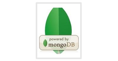 پایگاه داده مانگو دی بی - MongoDB 1