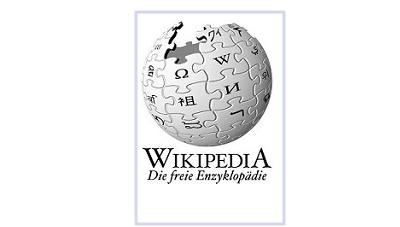 راهنمای ثبت و ویرایش مقاله در دانشنامه ویکیپدیا 1