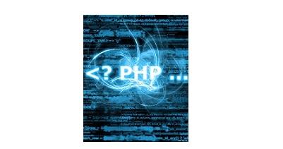 مرجع آموزش زبان PHP 1