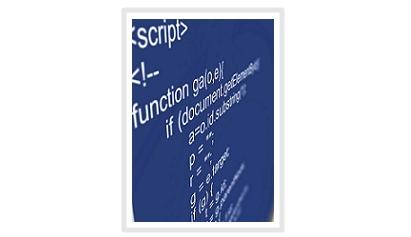 آموزش جامع جاوا اسکریپت 1