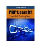 آموزش PHP از مقدماتی تا پیشرفته
