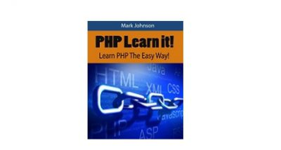 آموزش PHP از مقدماتی تا پیشرفته 2