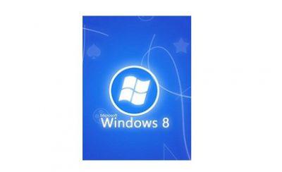 آموزش تصویری نصب ویندوز 8.1 2
