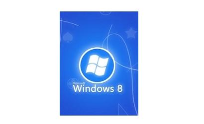 آموزش تصویری نصب ویندوز 8.1 1