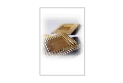 پروژه طراحی مدار CPU 1