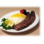 آموزش آشپزی به صورت نظری و عملی