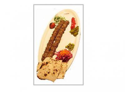 آموزش و دستور پخت 63 غذای ایرانی