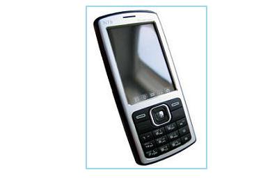 معرفی اصطلاحات و سخت افزارهای تلفن همراه 1