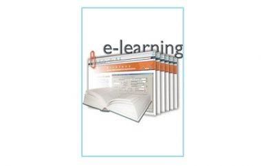 مقدمه ای بر یادگیری الکترونیکی 2