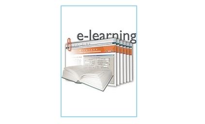 مقدمه ای بر یادگیری الکترونیکی 1
