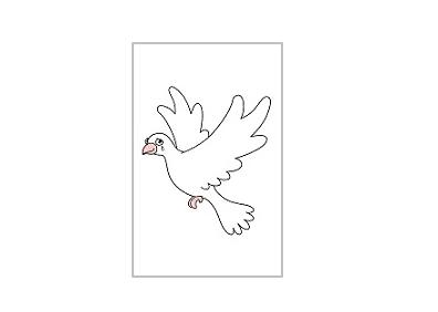 آموزش علمی پرورش کبوتر 1