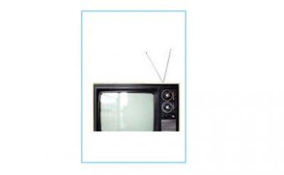 همه چیز در مورد تلوزیون 2