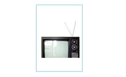 همه چیز در مورد تلوزیون 1