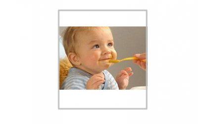 آشپزی نوین برای کودکان 2