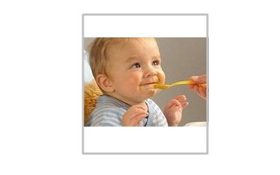 آشپزی نوین برای کودکان 1