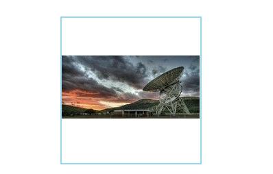 مبانی نجوم رادیویی 1