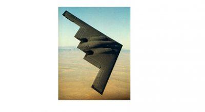 بمب افکنهای جنگ جهانی دوم 2