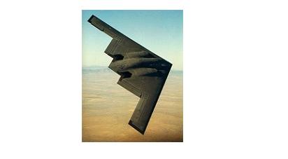 بمب افکنهای جنگ جهانی دوم 1