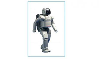 تولید مثل و خودتکثیری ربات ها 2