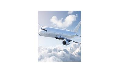 هواپیما چگونه پرواز می کند؟ 1