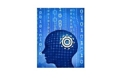 سیستمهای خبره و وب سایت های تجاری 1