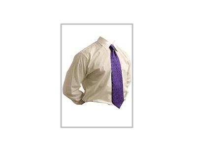 19 روش گره زدن کراوات 1