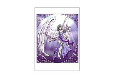 فرشته اخراجی 1