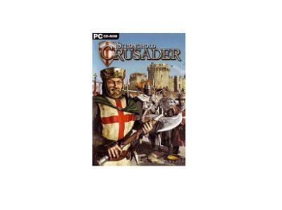 آموزش مقدماتی بازی جنگ های صلیبی 2
