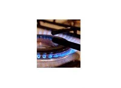راهکارهای صرفه جویی در مصرف گاز 2