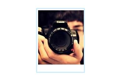 آموزش جامع عکاسی به زبان ساده 1
