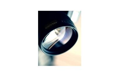 آموزش عکاسی پیشرفته – جلد 2 1