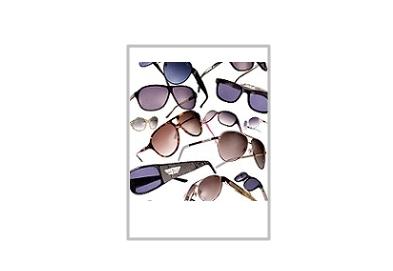راهنمای خرید عینک آفتابی